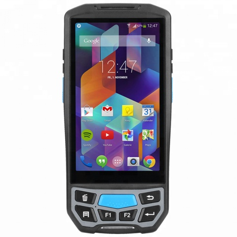 RuggedGG-wifi-handheld-terminal-touch-480-480.jpg
